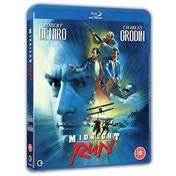 Midnight Run Blu-ray