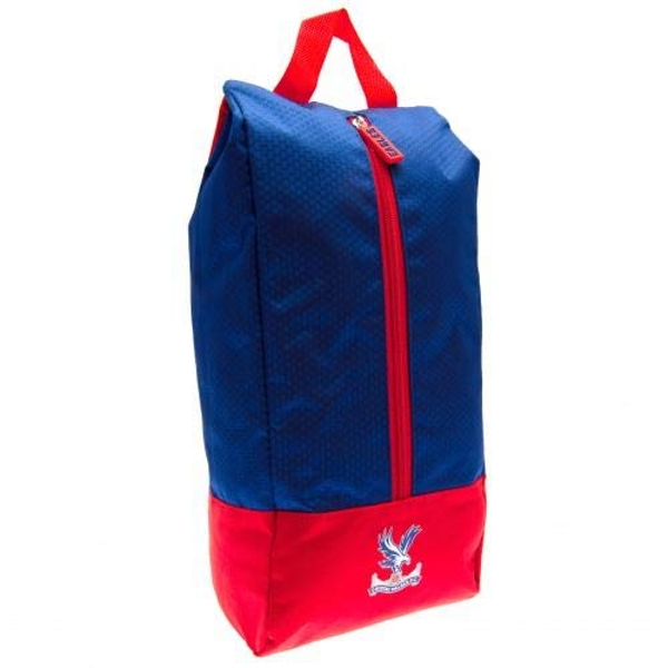 Crystal Palace FC Boot Bag