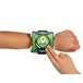 Ben 10 Basic Omnitrix - Season 3 Edition - Image 2