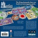 Castles of Mad King Ludwig Board Game - Image 3