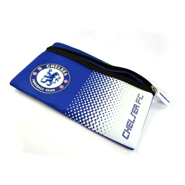 Chelsea Fade Design Pencil Case