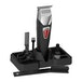 Wahl 9860-806 T-Pro Cordless T-Blade Trimmer with Precision Blades UK Plug - Image 2