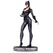 Catwoman (DC Comics: Cover Girls) Statue