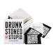 Drunk, Stoned, Or Stupid A Party Game - Image 2