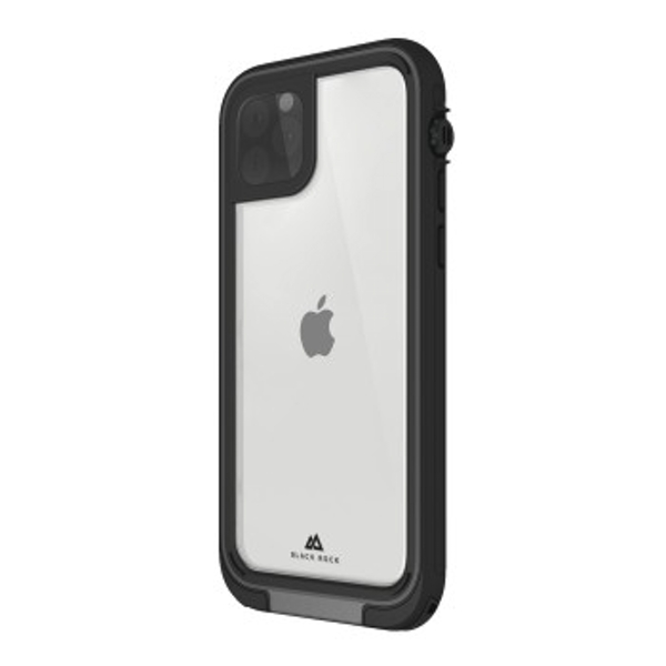 CO 360° HERO IPHONE 11 PRO MAX BK