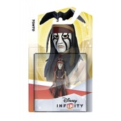 Disney Infinity 1.0 Tonto (The Lone Ranger) Character Figure