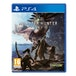 Monster Hunter World + Keyring PS4 Game - Image 2
