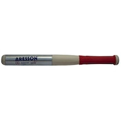 Aresson Autocrat Plus Rounders Bat
