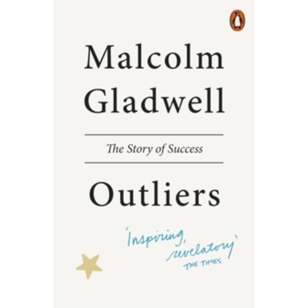 malcolm gladwell the path to success Malcolm gladwell quotes:- a very well-known english born canadian journalist, malcolm gladwell is also an author as well as speaker in his famous book 'outliers', he examined about the person's environment with motivation and the opportunities of success, he has mentioned different examples of famous billionaires like bill gates and others in his book and help the readers to find path.