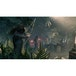 Shadow Of The Tomb Raider Croft Edition Xbox One Game - Image 5