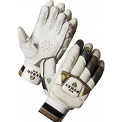 Patriot Ultimate Batting Gloves L/Mens RH