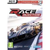 Race Injection Game PC