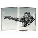 Metal Gear Solid V The Phantom Pain Day One Steelbook Edition Xbox 360 Game - Image 3