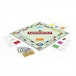 Ex-Display Monopoly Board Game Used - Like New - Image 2