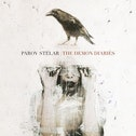 Parov Stelar - The Demon Diaries Vinyl