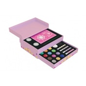 Snazaroo Small Facepaint Gift Set