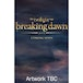 The Twilight Saga Breaking Dawn Part 2 (2 Disc Limited Edition) DVD - Image 2