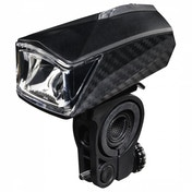 Pro Bike Front Light, with 1 LED