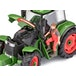 Tractor with Trailer and Figure 1:20 Scale Level 1 Revell Junior Kit - Image 4
