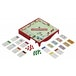 Monopoly Grab and Go Travel Board Game - Image 2