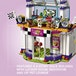 LEGO Friends The Big Race Playset - Image 4