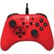 HORIPAD Wired Controller Red for Nintendo Switch - Image 2