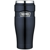 Thermos Stainless King? Tumbler 470ml Midnight Blue