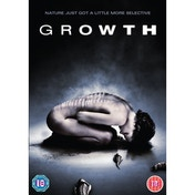 Growth DVD