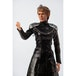 Cersei Lannister Game of Thrones 1/6 Scale Three Zero Collectible Figure - Image 2