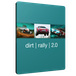 Dirt Rally 2.0 Day One Edition PS4 Game + Steelbook - Image 4