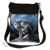 Protector Shoulder Bag