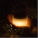 Thumbs Up! Collapsible Solar Lantern - Image 3
