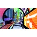 Crayola Scoot PS4 Game - Image 5