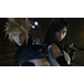 Final Fantasy VII Remake PS4 Game (with Chocobo Chick Summon Materia DLC) - Image 3