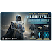 Age Of Wonders Planetfall Day One Edition PS4 Game - Image 2