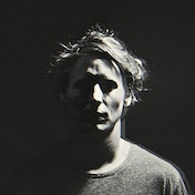 Ben Howard - I Forget Where We Are CD