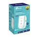 TP-LINK RE365 Network repeater 10,100 Mbit/s White UK Plug - Image 2