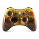 Fable III 3 Limited Edition Controller Xbox 360 - Image 2