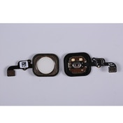 iPhone 6+ Replacement Complete Home Button Flex Cable