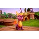 Spyro Trilogy Reignited Nintendo Switch Game - Image 2