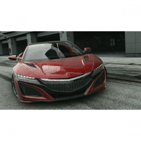 Project Cars 2 Collectors Edition PC Game - Image 2