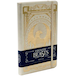 MACUSA (Fantastic Beasts) Hardcover Ruled Journal - Image 2