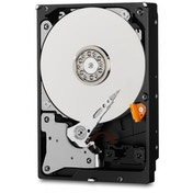 Western Digital Purple 2000GB Serial ATA III internal hard drive