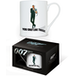 James Bond - You Only Live Twice Mug - Image 2
