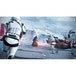 Ex-Display Star Wars Battlefront II 2 PS4 Game Used - Like New - Image 2