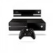 Day One Edition Console with Kinect Includes FIFA 14 Game Xbox One - Image 5