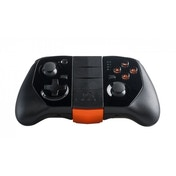 MOGA Hero Power Gaming Controller Android