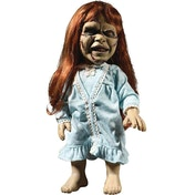 Regan (The Exorcist) Mega Scale Doll with Sound