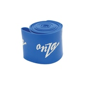 Onza Rim Strips 24 X 32mm-Blue