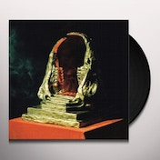 King Gizzard And The Lizard Wizard - Infest The Rats' Nest Vinyl